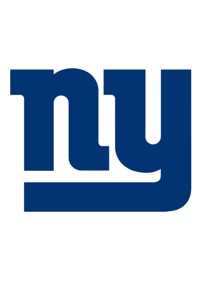Shop New York Giants