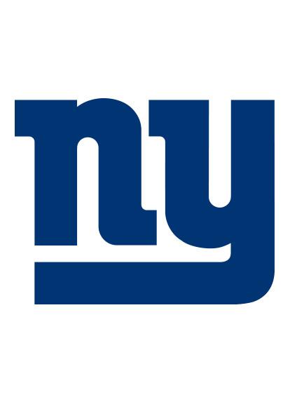 Shop New York Giants