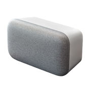 Google Home Max Skins