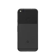 Google Pixel Skins