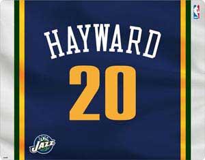 Gordon Hayward Utah Jazz