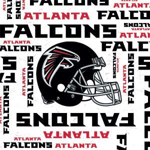 Atlanta Falcons - Blast