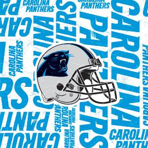 Carolina Panthers - Blast