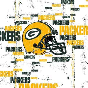 Green Bay Packers - Blast