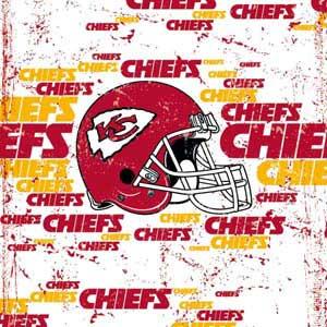 Kansas City Chiefs - Blast