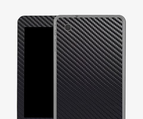 Skins for HP Tablets