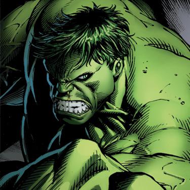 Shop Hulk