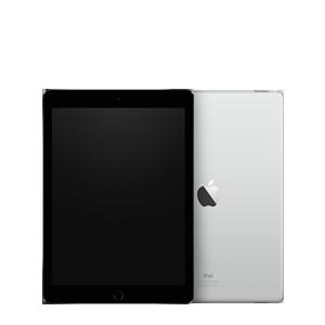 Shop iPad 9.7in (2018) Skins