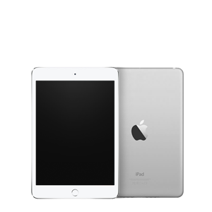 Shop iPad Mini 4 Skins