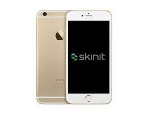 Shop iPhone 6 Plus Cases