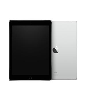 Shop iPad Pro 10.5in Skins