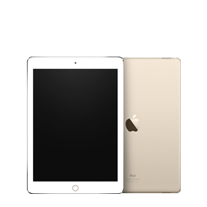 Shop iPad Pro 9.7in Skins