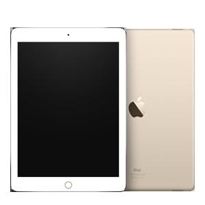 Shop iPad Pro Skins