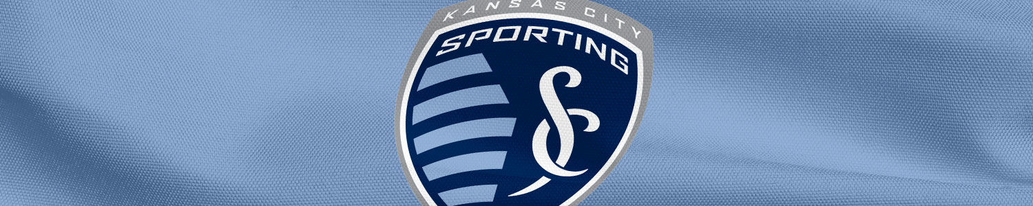 MLS Sporting Kansas City Cases and Skins