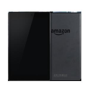 Shop Kindle Fire HD 10 (2018) Skins