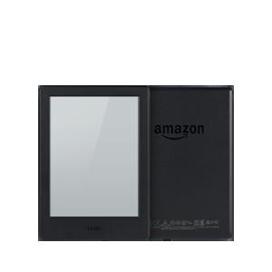 Shop Kindle E-reader 6in Skins
