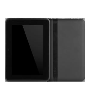 Shop Kindle Fire HD 7 Skins