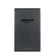 Amazon Kindle Skins