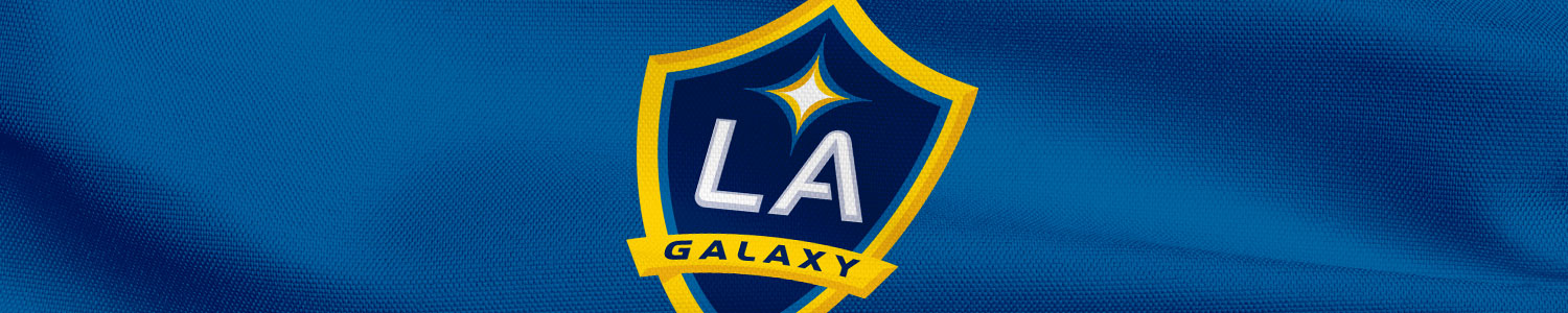 MLS Los Angeles Galaxy Cases and Skins