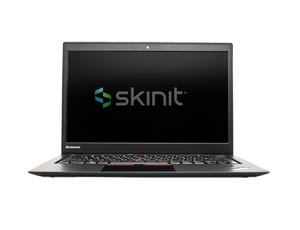 Shop ThinkPad Ultrabook x1 Carbon 14in (2nd Gen) Skins