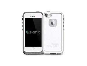 Lifeproof Fre iPhone 5&5s