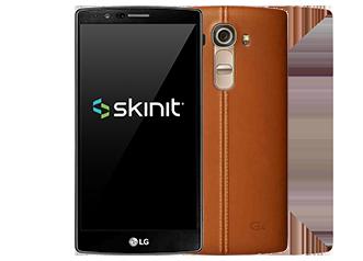 Shop G4 Skins