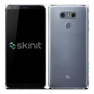Shop G6 Skins