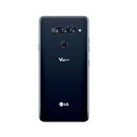 LG V40 ThinQ Skins
