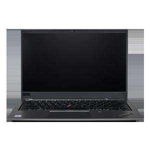Shop ThinkPad X1 Carbon (6th Gen, 2018) Skins