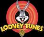 Shop Looney Tunes Designs