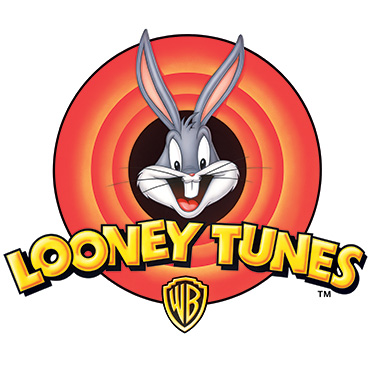 Shop Looney Tunes