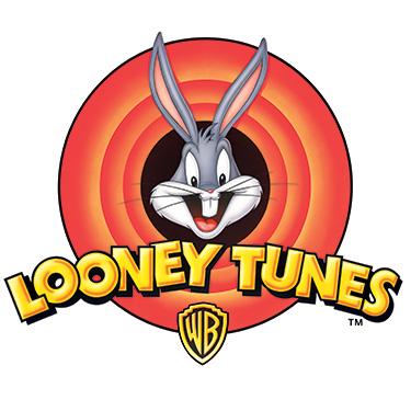 Shop Looney Tunes