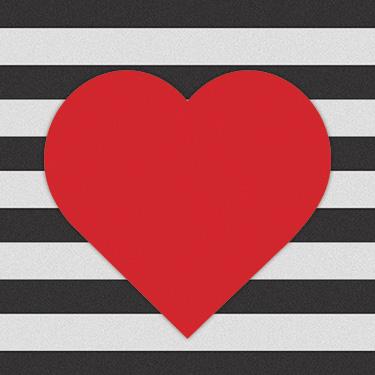 Shop Love