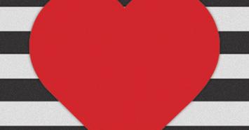 Browse Love Designs