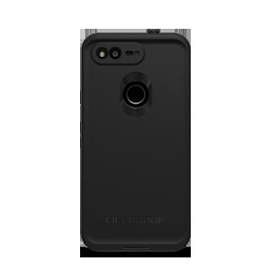 Shop LifeProof Fre Google Pixel Skins