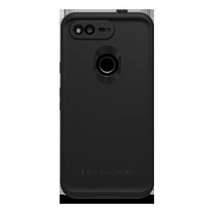 Shop LifeProof Fre Google Pixel XL Skins