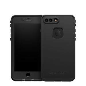 Shop LifeProof Fre iPhone 7 Plus Skins
