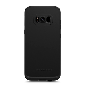 Shop LifeProof Fre Galaxy S8+ Skins