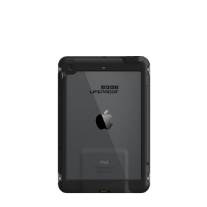 LifeProof Fre iPad Mini 3/2/1 Skins
