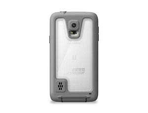 Lifeproof Samsung Galaxy S5