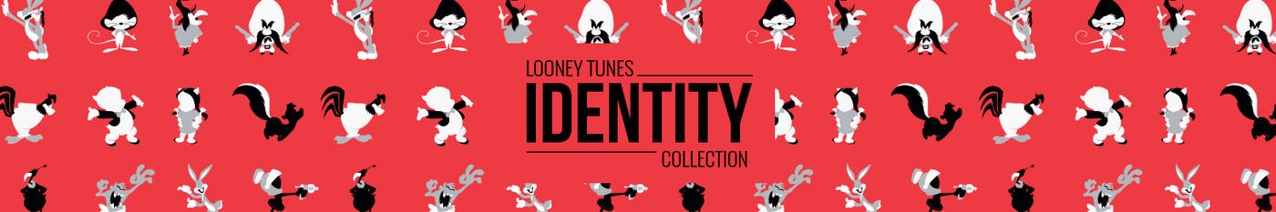Skinit x Looney Tunes Identity Collection