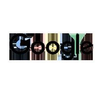 Shop Google Phone Skins