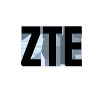 Shop ZTE Phones