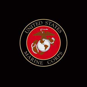 Shop US Marine Corps