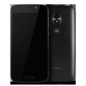 Moto E5 Play Skins