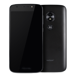Shop Moto E5 Play Skins
