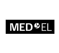 MED-EL Skins
