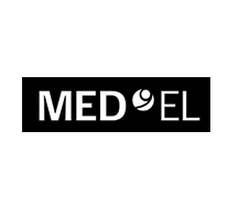 Shop Custom MED-EL Skins