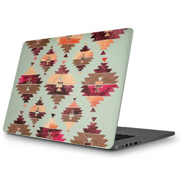 Made For Good MacBook Skins
