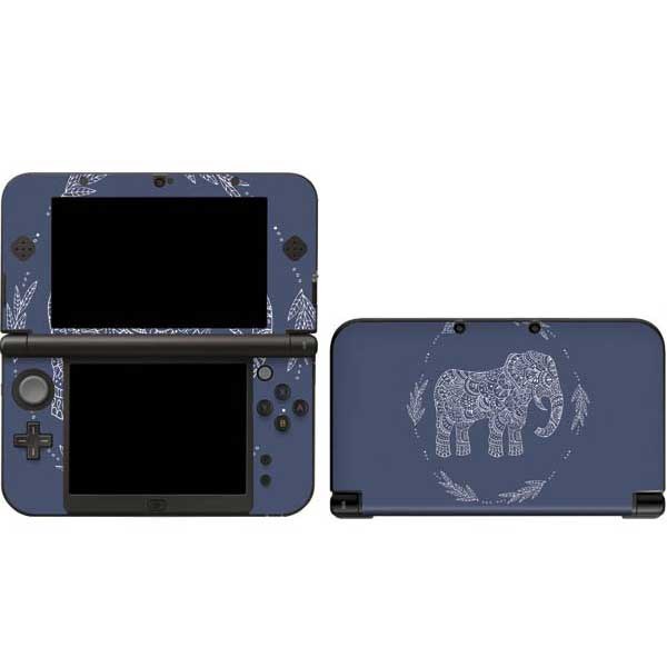 Made For Good Nintendo Gaming Skins